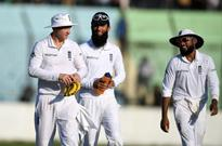 Who are the spin bowlers capable of replacing Adil Rashid, Moeen Ali and Gareth Batty for England?