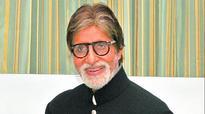Puri Jaggannadh's next flick with Bachchans?