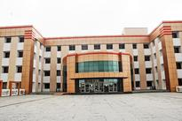 Sanskrit therapy for AIIMS