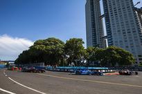 FE: Formula E wants New York finale