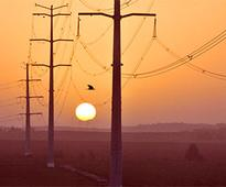 Power Grid Board approves 8 investment proposals