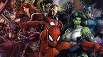 'Marvel: Avengers Alliance' Shutdown Outrages Fans; Four-Year Old Facebook Game Retires End of September