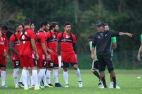Morocco rejects Iran friendly match