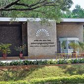 IIM-B to get new site for expansion