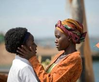 Oscars 2017: 25 films to watch before the awards