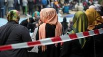 German court rules against headscarf curbs for law students