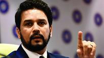 Markandey Katju dumped but BCCI still defiant