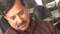 Shock Over NGO Head Zulfiqar Khan Convicted Of Sexually Abusing Kids
