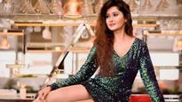 Yeh Rishta Kya Kehlata Hai: Rohan Mehra's girlfriend Kanchi Singh aka Gayu quits the show!