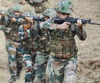 No term like martyr or shaheed in our lexicon, misuse must stop: MoD, MHA