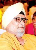Bishan Singh Bedi: Justice Lodha deserves highest national award