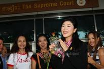 Yingluck again loses case against attorney-general