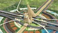 India tempts European, Asian investors to $100bn Delhi-Mumbai corridor