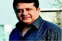 Agnidev Chatterjee: This movie is my protest