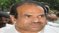 CPI-M to take up BJPs challenge on Che Guevara posters: Kodiyeri Balakrishnan