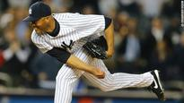 Bruised and battered, Bronx Bombers still the team to beat
