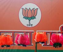 BJP's two-day meet opens in Sagar on Tuesday