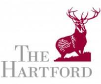 Q1 2016 EPS Estimates for Hartford Financial Services Group Inc Boosted by Langen Mcalenn (HIG)