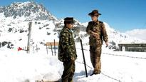 Bhutan is firmly with India on Doklam issue, say top govt officials