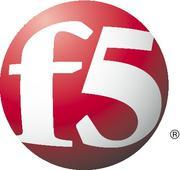 F5 Networks Inc. (FFIV) Downgraded to Market Perform at Sanford C. Bernstein