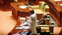 Sindh Assembly condemns killing of PIA workers