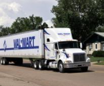 Company Update (NYSE:WMT): Walmart Introduces Walmart Pay in Arizona