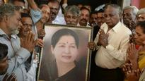 Plea to declare Jayalalithaa's death as suspicious dismissed by Madras HC