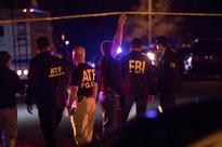 Package Bombing: A 24-year-old boy behind the Austin explosion, died after detonating the last one