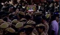 Jayalalithaa's health deteriorates: Anna University exams cancelled, no classes for schools under Madras University 3 hours ago