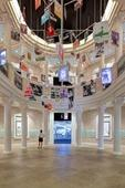 Electrosonic Provides AV Support for Renovations at the National Cowgirl Museum and Hall of Fame