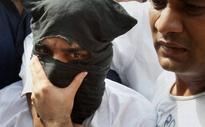 Mumbai Cops Trying to Save Headley, Frame up Innocent: Abu Jundal