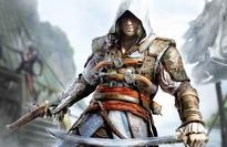 Assassin's Creed In-Production and Confirms Michael Fassbender as Desmond Miles to be Released on 2015