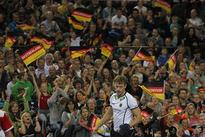 Berlin, Germany to host Hockey Indoor World Cup 2018