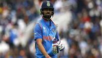 Champions Trophy 2017: Will have to push harder to get more runs against South Africa, says Virat Kohli