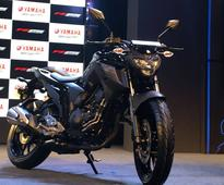 Yamaha FZ25 launched in India: Price, specifications, features