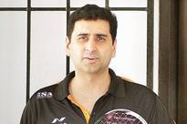 Chennai to host Asian Senior individual champs