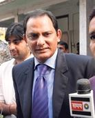 Azhar moves court to set aside order allowing HCA polls