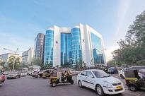Sebi tightens merger and amalgamation norms