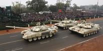 The Morning Wrap: India Goes Shopping For Arms; Presidency College Turns 200