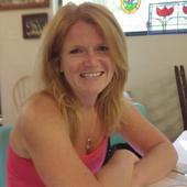 Sierra Madre Woman Found Dead in La Habra