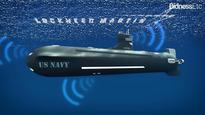 Lockheed Martin Corporation (LMT) Signs $425 Million Advanced Sonar Systems Deal with US Navy