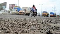 House passes Gujarat Road Safety Authority Bill