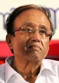Sangh Parivar trying for force vegetarianism: CPI