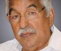 Congress trashes solar scam report, says Oommen Chandy ready to face trial