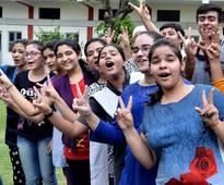 West Bengal Joint Entrance Exam (WBJEE) results 2017 announced
