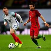 News24.com.ng | No Euro stars in Portugal squad for Rio