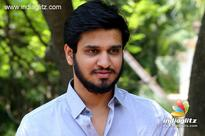 Nikhil cancels b'day celebrations, writes open letter