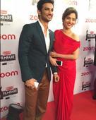 Bollywood Gossip: Sushant Singh, Ankita to tie the knot