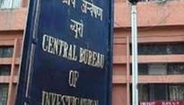 Uttarakhand Education Minister recommends CBI probe of school teachers' certificates