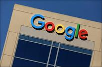 Google buys Indian-origin professor's health monitoring start-up